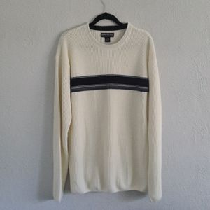 Vintage Aeropostle men's XL sweater